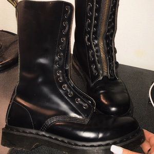 Dr. Martens Doc Martens Airwair